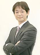 代表取締役 福田 玲二